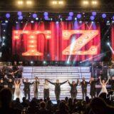 Τάκης Ζαχαρατος: Έλα μια Βόλτα… στο Θέατρο ΆΛΣΟΣ | Για 2 τελευταίες παραστάσεις