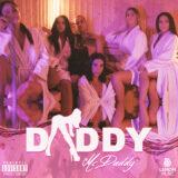 Daddy - Δείτε και ακούστε το πρώτο solo single του Mc Daddy