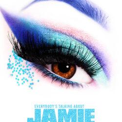 Όλοι Μιλάνε για τον Τζέιμι (Everybody's Talking about Jamie) στους Κινηματογράφους