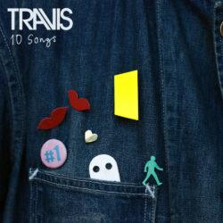 Travis - 10 Songs: Κυκλοφόρησε το νέο άλμπουμ