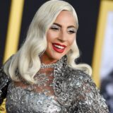 Lady Gaga: «Είμαι έγκυος»