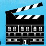 Εργαστήρι Κινηματογράφου Αθήνας || Σεμινάρια Κινηματογράφου 2020-2021 || Ανοιχτό Μάθημα Παρουσίαση