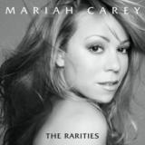 Mariah Carey | The Rarities & Mariah Carey | Μόλις Κυκλοφόρησαν!