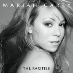 Mariah Carey | The Rarities & Mariah Carey | Μόλις Κυκλοφόρησαν!