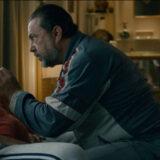 Πρόστιμο - Amercement | Η ταινία του Φωκίωνα Μπόγρη στο Διεθνές Φεστιβάλ Θεσσαλονίκης!