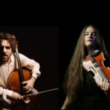 "String Demons - ""Doctor"" | Νέο τραγούδι"