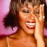 Whitney Houston | Whitney | Ο δεύτερος δίσκος της έγινε Διαμαντένιος!