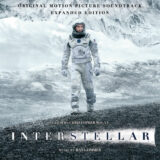 Interstellar (Original Motion Picture Soundtrack) Κυκλοφορεί τον Νοέμβριο!