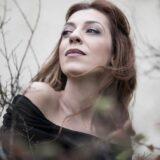 """Ένα τραγούδι για την Αμμόχωστο: Φρόσω Στυλιανού - """"Έρημη πόλη"""""""