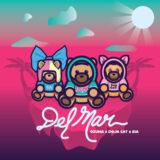 Ozuna x Doja Cat x Sia | Del Mar | Κυκλοφόρησε το μοναδικό κλιπ!