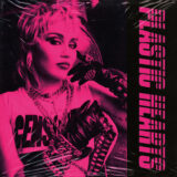 Η Miley Cyrus ανακοινώνει το νέο άλμπουμ «Plastic Hearts»
