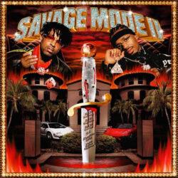 21 Savage x Metro Boomin | Savage Mode II | Μόλις Κυκλοφόρησε!