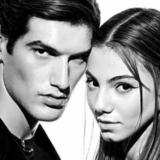 """Μαριαγάπη για την σχέση της με τον Αιμιλιάνο: """"Γνωριζόμασταν από πριν…"""""""