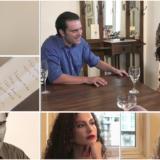 Διεθνές Φεστιβάλ «Αναλόγιο 2020»: Λογοτεχνικές μεταγραφές των Μύθων στην Επανάσταση