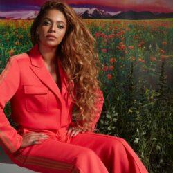 Δείτε τo βίντεο της Beyoncé με όσα τη σημάδεψαν το 2020