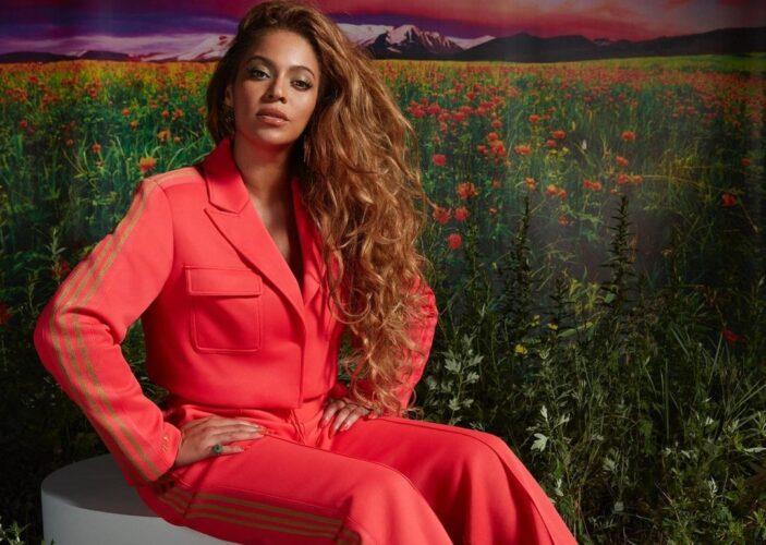 Στην κορυφή των Grammy η Beyonce με 9 υποψηφιότητες