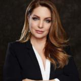 Η Άντζελα Γκερέκου επιστρέφει στην τηλεόραση με νέα σειρά