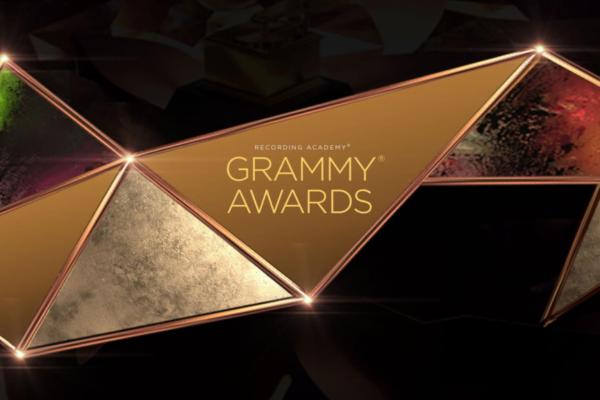 Αυτές είναι οι φετινές υποψηφιότητες για τα Grammy Awards
