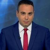 Θετικός στον κορονοϊό και ο Δημοσθένης Γεωργακόπουλος