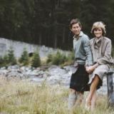 Έτσι ξεκίνησε το ειδύλλιο του Πρίγκιπα Κάρολου και της Πριγκίπισσας Diana