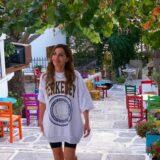 """Το """"My Greece"""" ταξιδεύει στην μαγευτική Νάξο"""