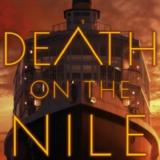 Επ' αόριστον αναβολή της πρεμιέρας της ταινίας «Death on the Nile» λόγω κορωνοϊού