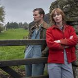 Η Emily Blunt ερωτεύεται τον Jamie Dornan στη νέα ταινία του John Patrick Shanley