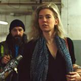 Pieces of a Woman: Η νέα ταινία που βραβεύτηκε στην Βενετιά και περιγράφει μια σκληρή αληθινή ιστορία έρχεται στο Netflix