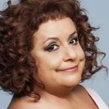 Η Ελένη Κοκκίδου άνοιξε το σπίτι της και αποκάλυψε πως έχασε 35 κιλά σε ένα χρόνο