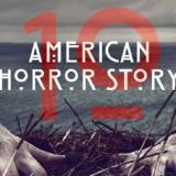 O Ryan Murphy αποκάλυψε την αφίσα της 10ης season του American Horror Story