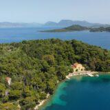 24 Ώρες στην Ελλάδα - Λευκάδα