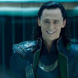 Loki: Η σειρά έχει ανανεωθεί για 2ο κύκλο από το Disney+
