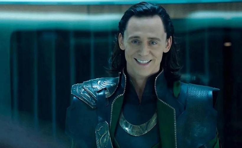 Κυκλοφόρησε το πρώτο trailer για τη σειρά Loki