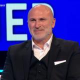 Ο Χρήστος Μακρίδης αποκάλυψε πως θα αντιδράσει αν η κόρη του θελήσει να πάρει μέρος στο Big Brother