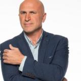 Αποχώρησε ο Χρήστος Μακρίδης από το σπίτι του Big Brother