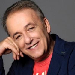 Η δημόσια συγγνώμη του Ανδρέα Μικρούτσικου στους τηλεθεατές στην έναρξη του Big Brother Live