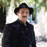 Το σχόλιο του Σπύρου Μπιμπίλα για την παραίτηση του Δημήτρη Λιγνάδη