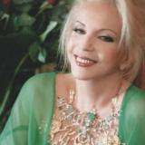 Η Νόνικα Γαληνέα έκανε το εμβόλιο κατά του κορονοϊού και ξέσπασε εναντίον των αρνητών