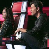 The Voice: Όλα όσα θα δούμε στην 11η blind audition στον ΣΚΑΪ