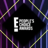 Αυτή είναι η λίστα με τους φετινούς νικητές των People's Choice Awards