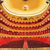 Εθνικό θέατρο: Η ανακοίνωση του Διοικητικού Συμβουλίου μετά την παραίτηση του Δημήτρη Λιγνάδη