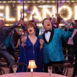 """Κυκλοφόρησε το επίσημο trailer της νέας ταινίας """"The Prom"""" του Netflix"""