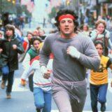 Ο Rocky κέρδισε το ανδρικό κοινό | Απόψε στο OPEN το Rocky ΙΙ