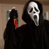 Scream: Όσα γνωρίζουμε για την 5η ταινία