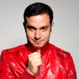 Σταύρος Μιχαλακάκος: Δύσκολες ώρες για τον νικητή του X-Factor