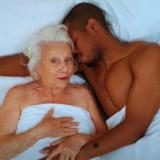Το βίντεο για την απόλαυση των γυναικών στο σεξ που έχει γίνει viral