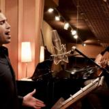 Μάριος Φραγκούλης «Ανατολή» | Νέο τραγούδι