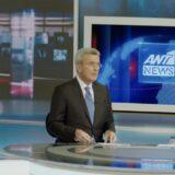 Πρωτιά για το κεντρικό δελτίο ειδήσεων του ΑΝΤ1 στο δυναμικό κοινό