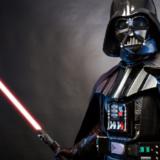 "David Prowse: Έφυγε από την ζωή ο ""Darth Vader"" των Star Wars"