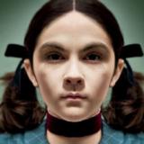 Δείτε τις πρώτες φωτογραφίες από τα γυρίσματα του Orphan για το prequel